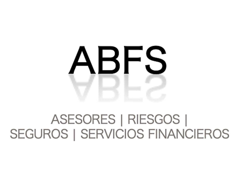 ABFS Riesgos y Seguros