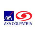 axxa_colpatria